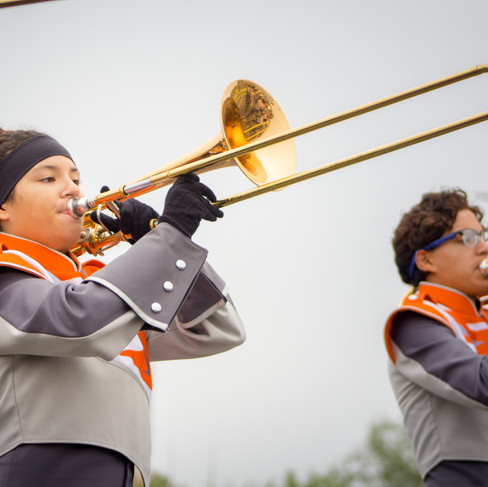 State Marching Competition -688.jpg