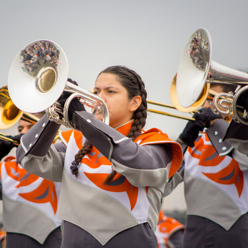 State Marching Competition -685.jpg