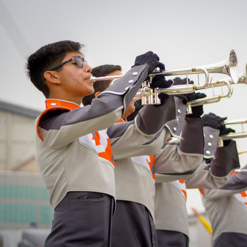 State Marching Competition -666.jpg