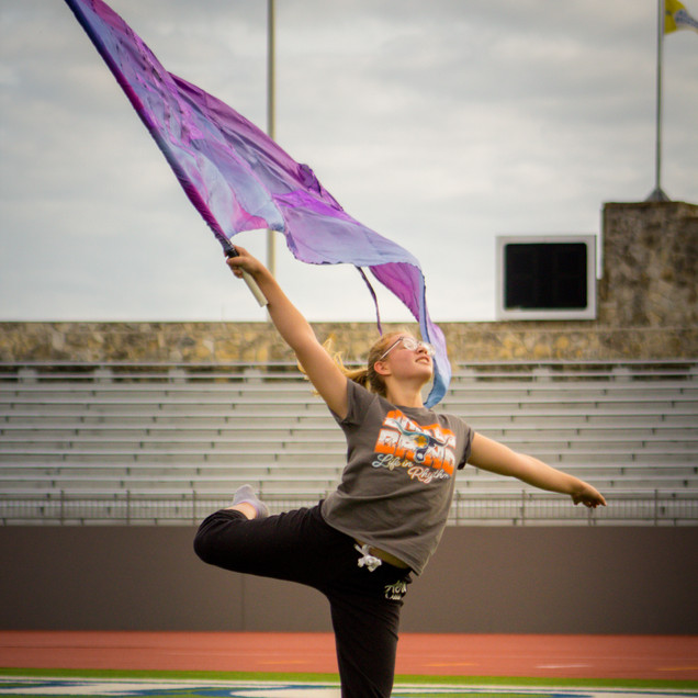 State Marching Competition-213.jpg