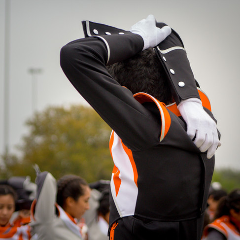 State Marching Competition -536.jpg