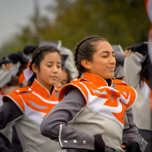 State Marching Competition -538.jpg