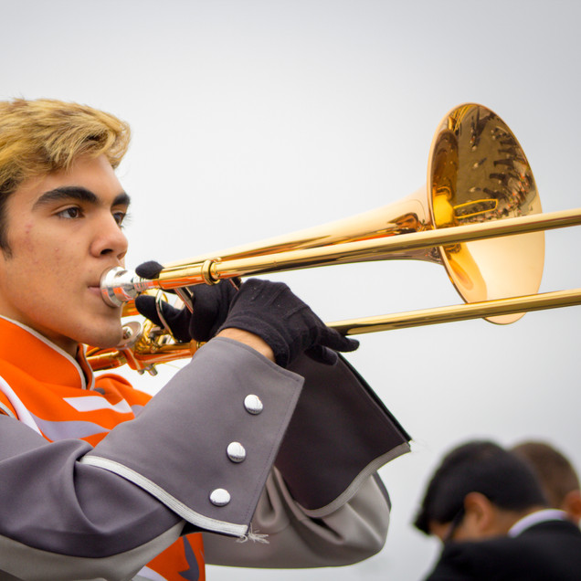 State Marching Competition -692.jpg