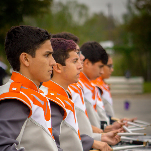State Marching Competition -626.jpg