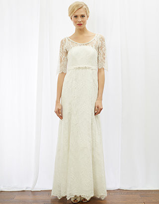 This Gorgeous Designer Monsoon Lace Beaded 1920 S Style Dress Is Fantastic For A Bohemian Vintage Or Wedding Walk Down The Aisle Clad Head To