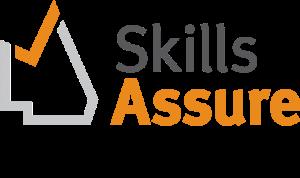 Skills Assure.png