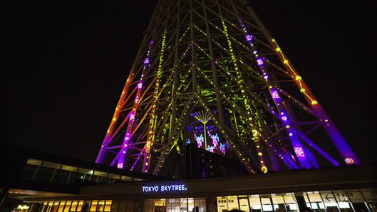 Skytree_main.jpg