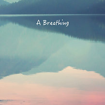 A Breathing
