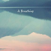 A Breathing
