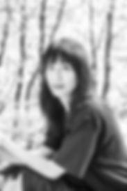 _DSC9591 スマートオブジェクト-1 コピー.jpg