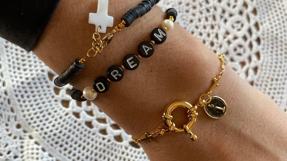 Bracelet Mina