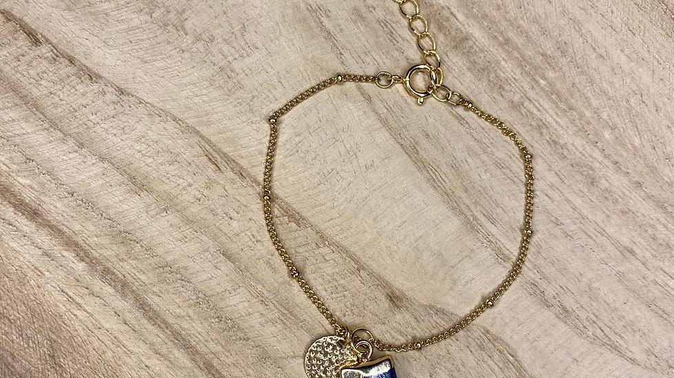 Bracelet Appoline