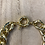 Thumbnail: Bracelet Axelle