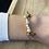 Thumbnail: Bracelet Margot