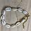 Thumbnail: Bracelet Malibu