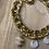 Thumbnail: Bracelet Leone