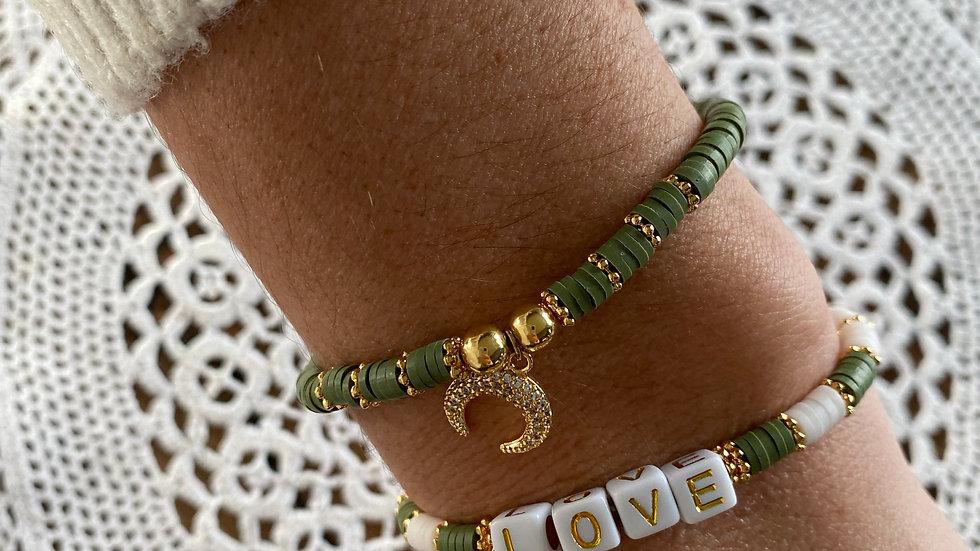 Bracelets Mathilde