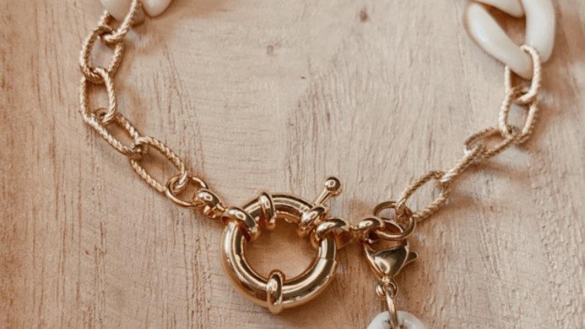 Bracelet Téa