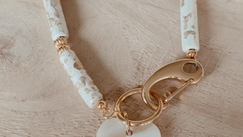 Bracelet Théo