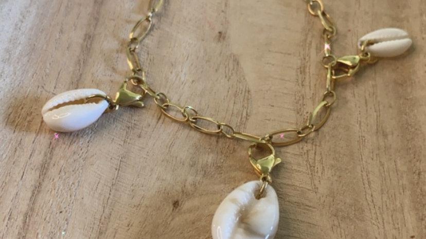 Bracelet Corie
