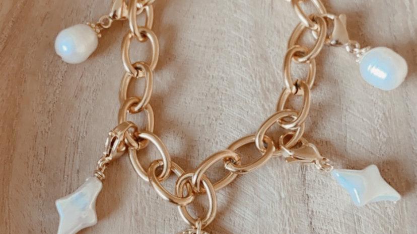 Bracelet Edwige