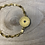 Thumbnail: Bracelet Maya