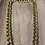 Thumbnail: Collier Justine