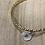Thumbnail: Bracelet Joy