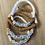 Thumbnail: Bracelet juliette