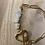 Thumbnail: Bracelet Jill
