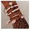 Thumbnail: Bracelet Rio