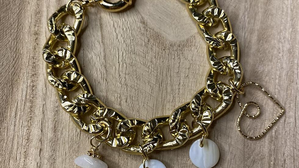 Bracelet Leone