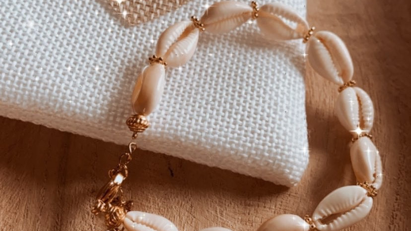 Bracelet Malibu
