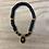 Thumbnail: Bracelet Lolita