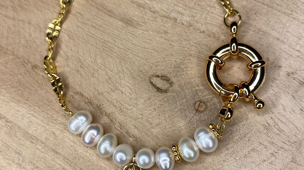 Bracelet Zia