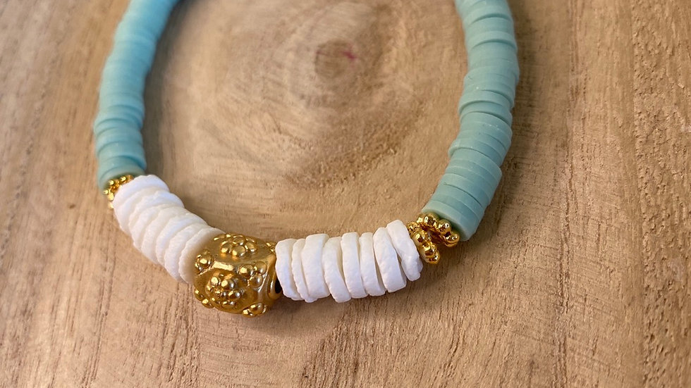 Bracelet Tia