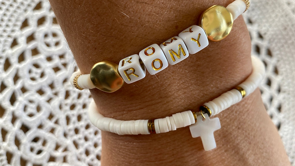 Bracelets Maggie
