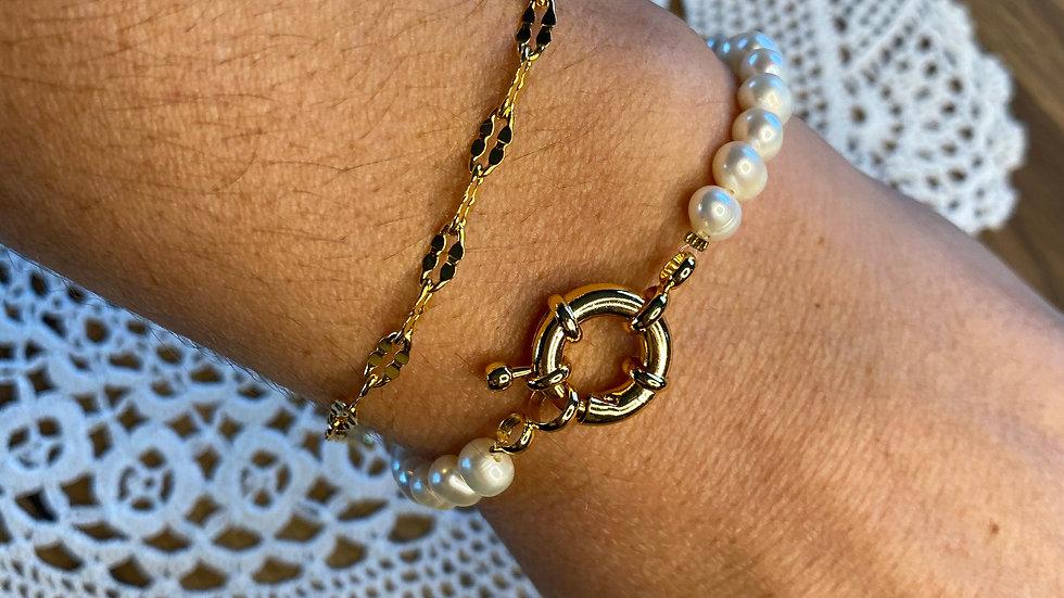 Bracelet Maora
