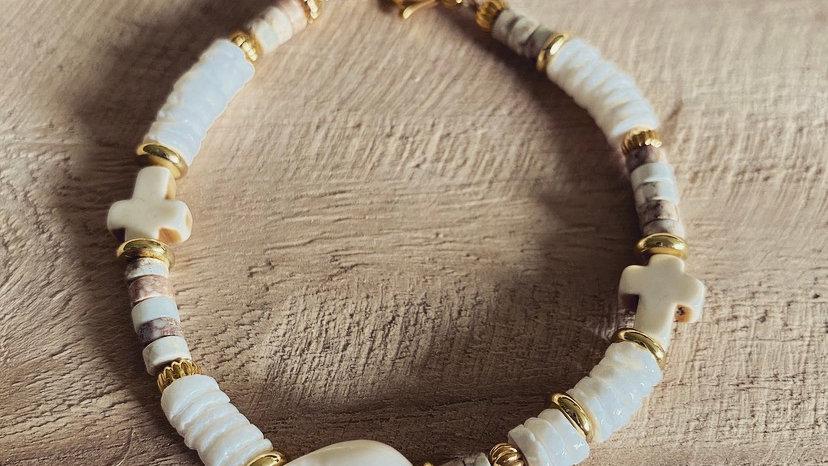 Bracelet Sharlenn