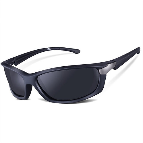 New Special Polarized Sunglasses For Men