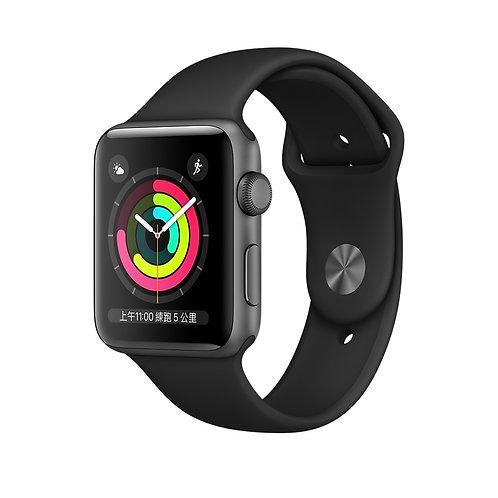 Apple Watch S 1 S 3 7000 Series 1 Series Men's Smartwatch GPS