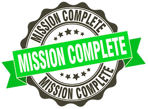 site stempel Mission Complete.png