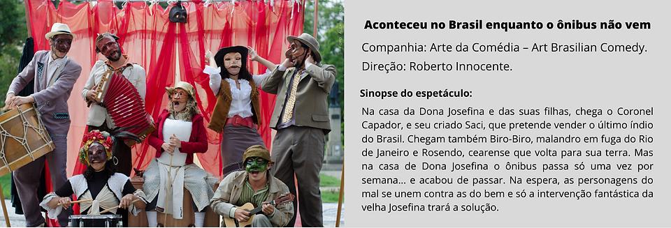 aconteceu no brasil.png