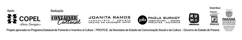 quadro logos preto.png