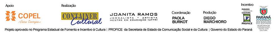 quadro de logos site.jpg