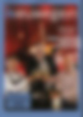 cover2_blurred.jpg