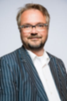 Martin Koot