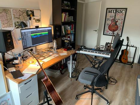 studio Koot.jpeg