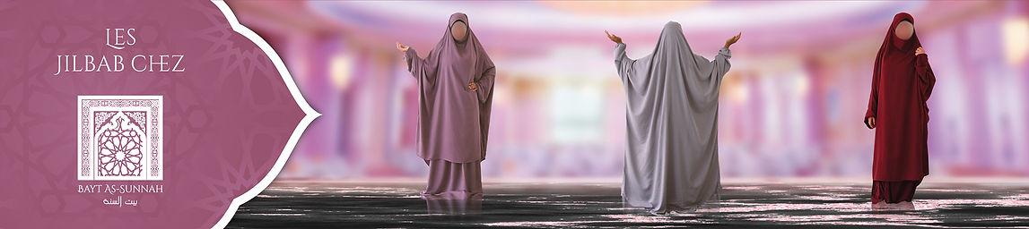 Bannière-Bayt-As-Sunnah_Jilbab.jpg