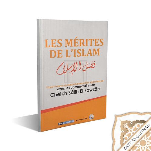 LES MÉRITES DE L'ISLAM